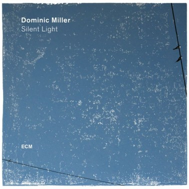 SILENT LIGHT DOMINIC MILLER
