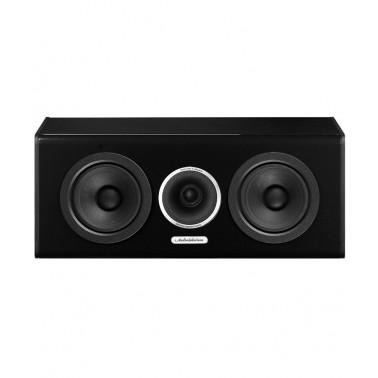 Audio Solutions Overture O301C