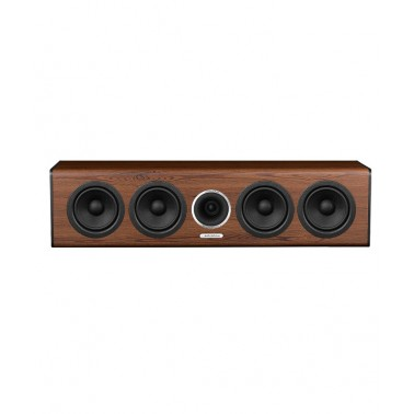 Audio Solutions Overture O311C