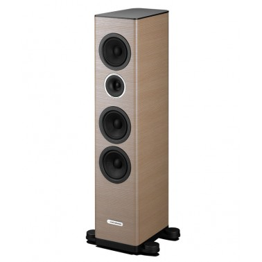 Audio Solutions Overture O304F