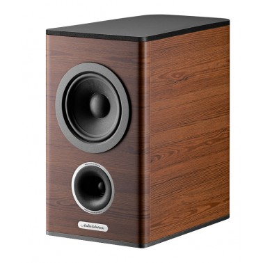Audio Solutions Overture O322B