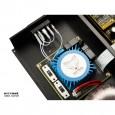 Holo Audio - Spring 3 DAC KTE -Kitsune edition (R2R - DSD1024)
