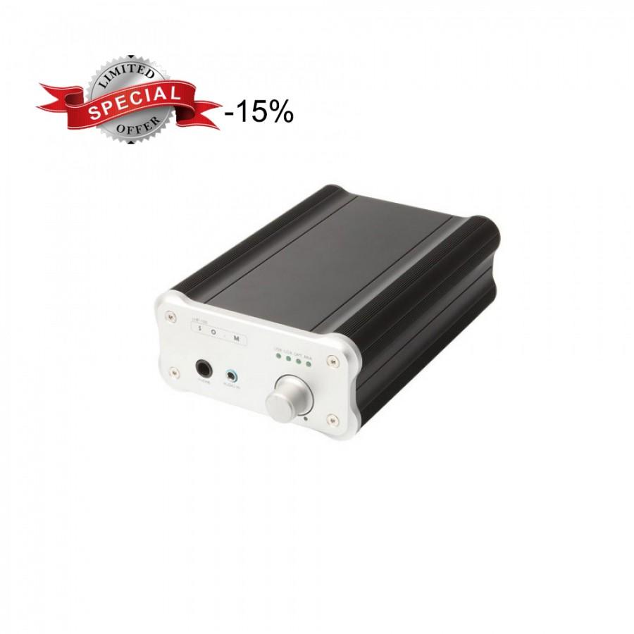 SOtM sHP-100