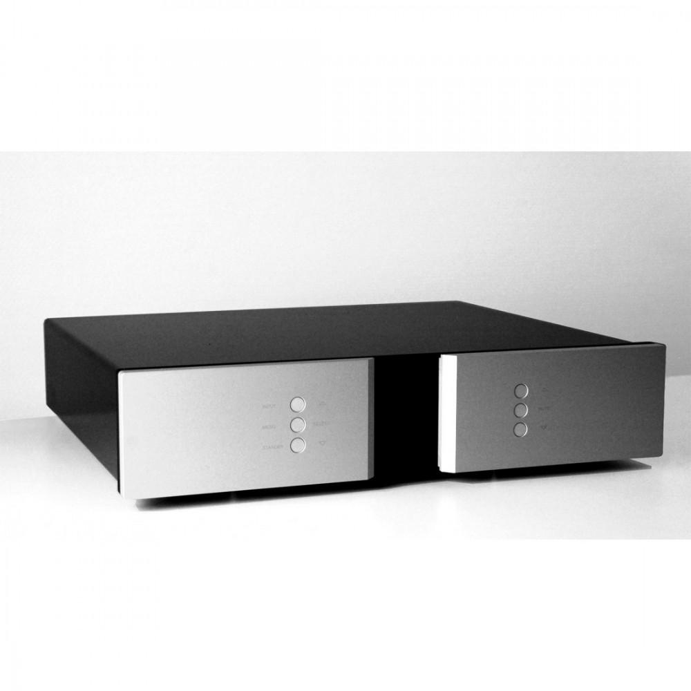 Vitus Audio DAC/Preamp RD-101