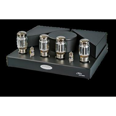 Fezz Audio - Titania Power amplifier