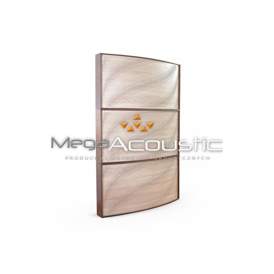 Mega Acoustics Acoustand