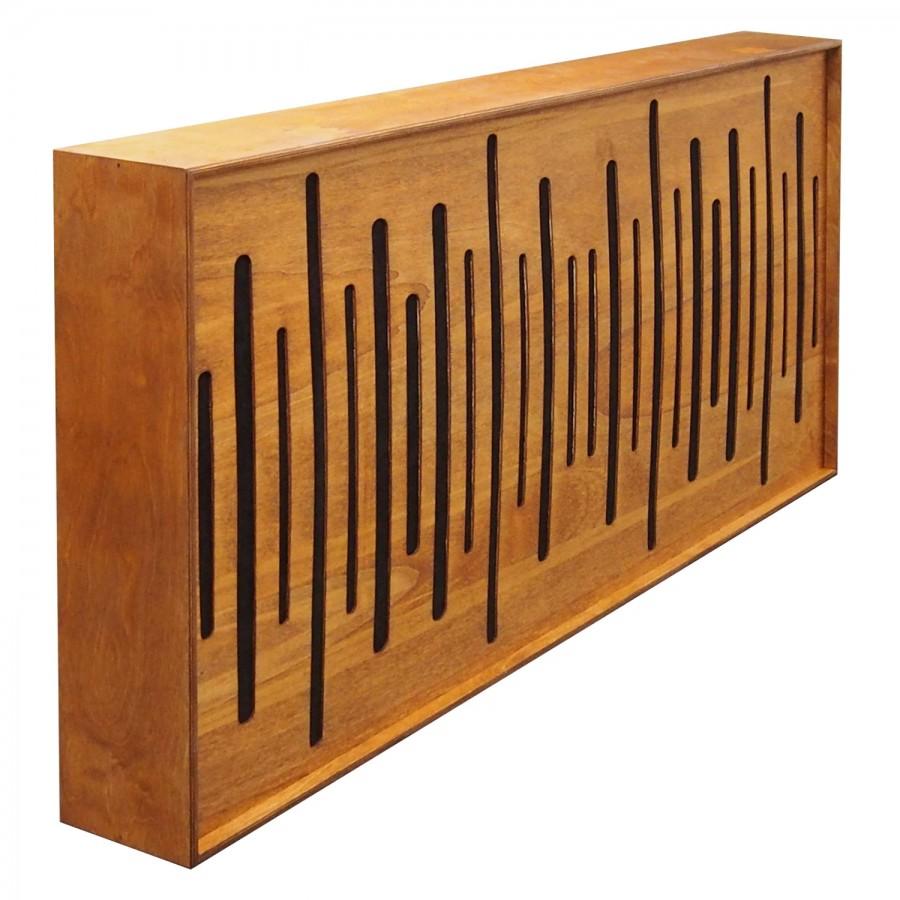 Mega Acoustics FiberExcellentPRO 120 × 60