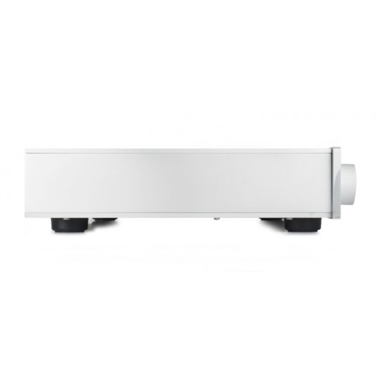 Monrio MC 201 Integrated amplifier