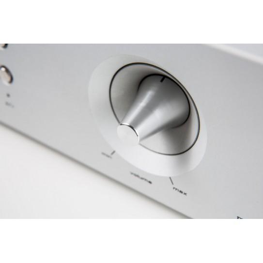 Monrio MC 206 Integrated amplifier
