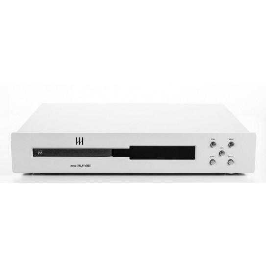 Monrio MC Player HP CD player