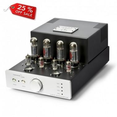 Tsakiridis Aeolos Integrated Amplifier