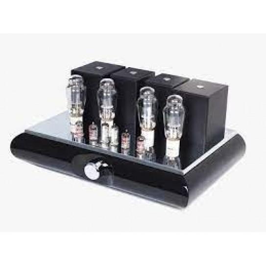 JJ Tesla 322 Integrated amplifier 300B