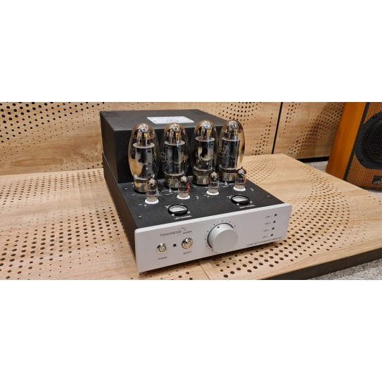 Tsakiridis Aeolos ULTRA KT150 Integrated Amplifier