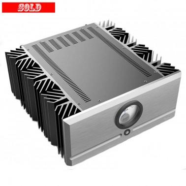 Pass Labs XA 60.8 class A monoblock amplifier