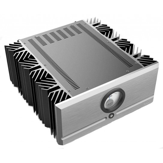 Pass Labs XA 60.8 class A monoblock amplifier
