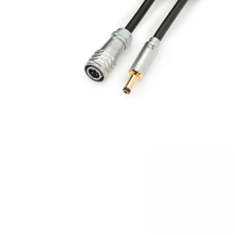 HYPSOS DC JACK powering cord 2.1