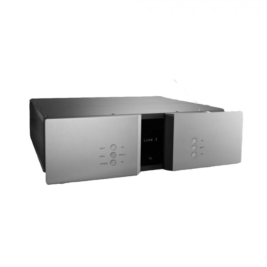 Vitus Audio Signature Linestage SL-103