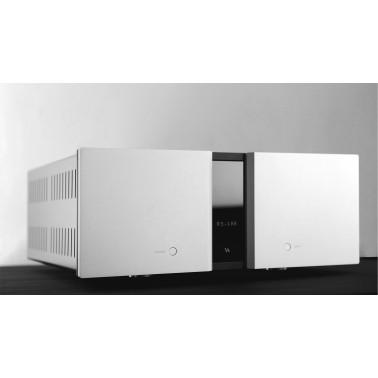 Vitus Audio Stereo Poweramplifier RS-101