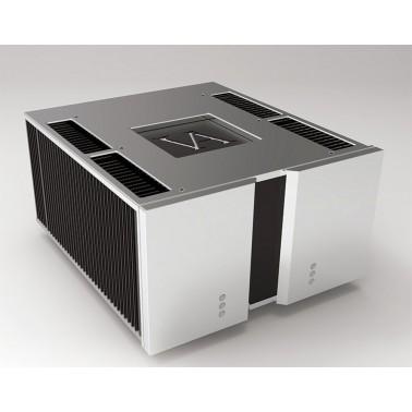 Vitus Audio Signature Integrated Amplifier SIA-030