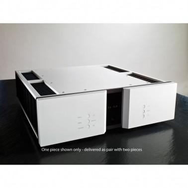 Vitus Audio Monaural Power Amplifier SM-011
