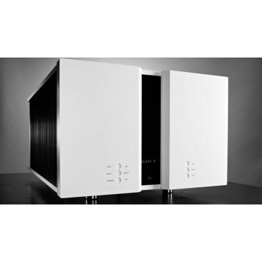 Vitus Audio Signature Stereo Poweramplifier SS-103