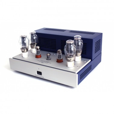 Canary Audio M90 300B Stereo Power Amplifier
