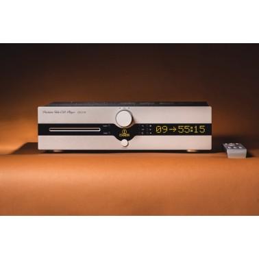 Canor Audio CD 2.10 /DA converter