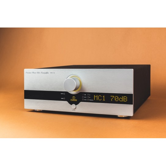 Canor Audio Phono 1.10
