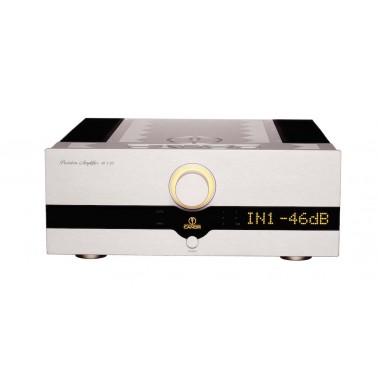 Canor Audio AI 1.20 integrated amplifier