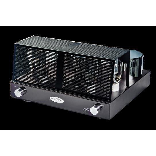 Fezz Audio - Lybra 300B