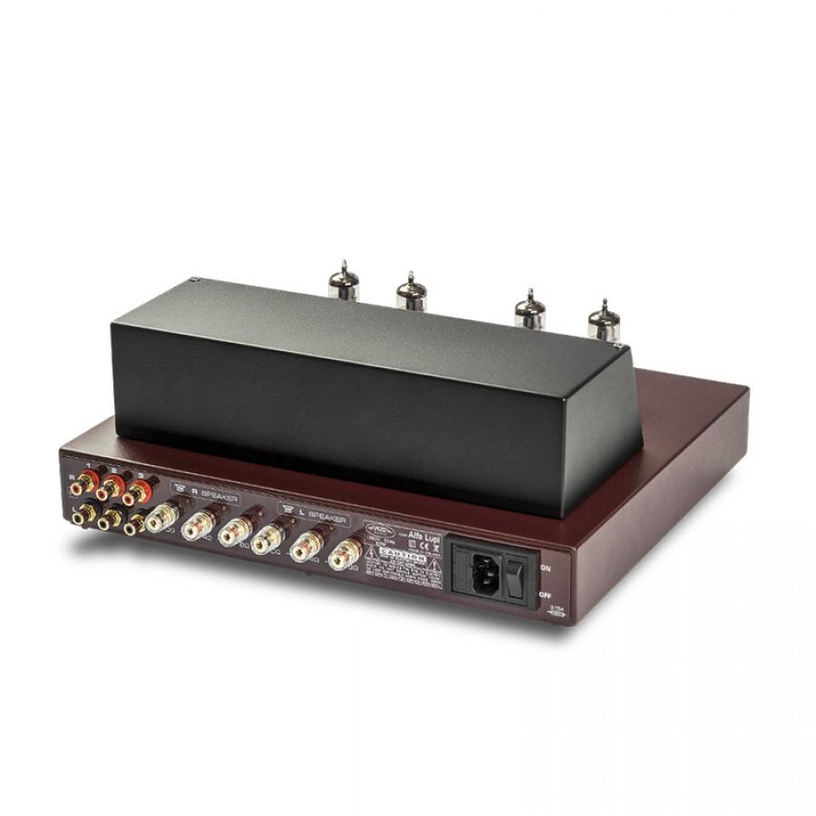 Fezz Audio - Alfa Lupi