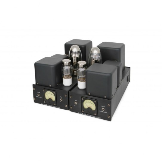 Icon Audio MB30 Single Ended KT150 Power Amplifiers