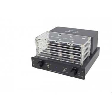 Icon Audio Stereo 20PP Integrated Amplifier - Stereo 20 PP