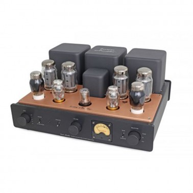 Icon Audio Stereo 60 MK III Integrated Amplifier