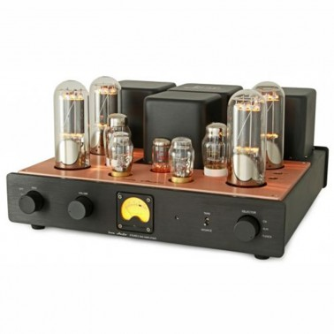 Icon Audio Stereo 845PP Integrated Amplifier