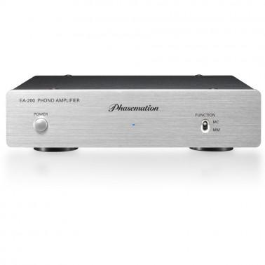 Phasemation Phono Amplifier EA 200