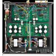 Phasemation Phono Amplifier EA 300