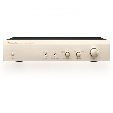 Phasemation Phono Amplifier EA 350
