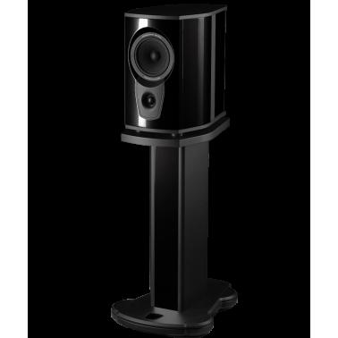 Audio Solutions Virtuoso B
