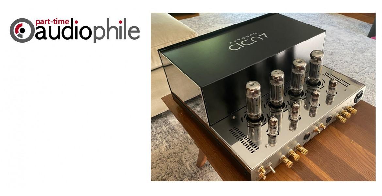 https://www.chameleonracks.gr/image/cache/catalog/blog/APX%20200%20Parttime/review-apx-1170x600.jpg