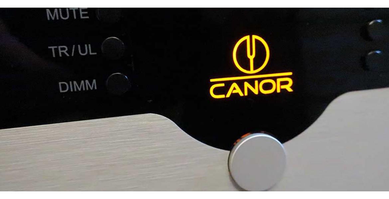 https://www.chameleonracks.gr/image/cache/catalog/blog/canor/Canor%20Audio%20AI%201.10%20/canor33-1170x600.jpg