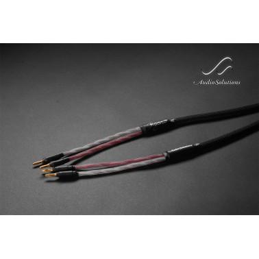 Audio Solution Figaro speaker cable