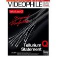 Tellurium Q Statment XLR interconnect Cable ex demo
