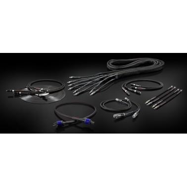 Tellurium Q Statement power Cable