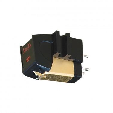 Shelter Cartridge Model 201