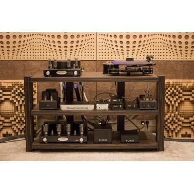 Chameleon Audio - Double Rack
