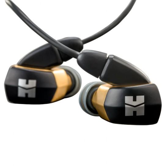 Earphone RE2000 In-Ear Monitor (Universal Fit)
