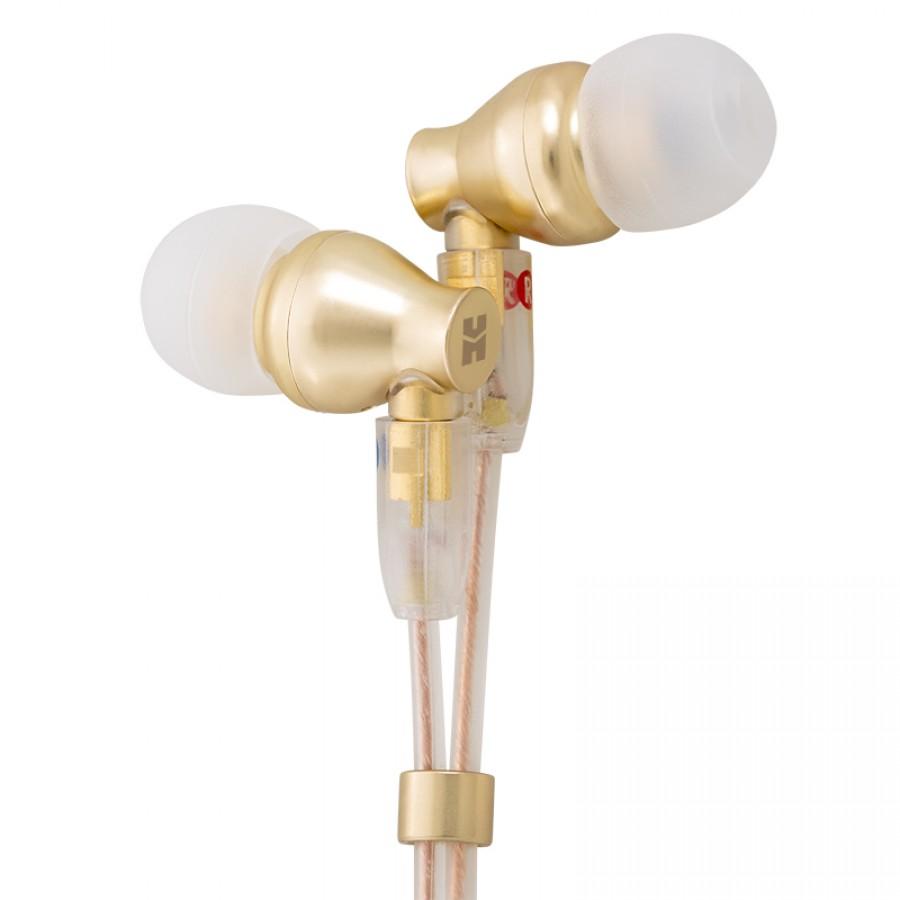 Earphone RE800 In-Ear Monitor