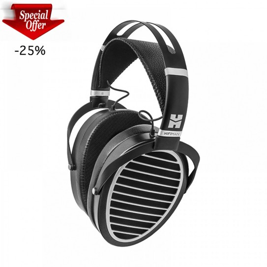 HIFIMAN ANANDA BT Special offer -25%