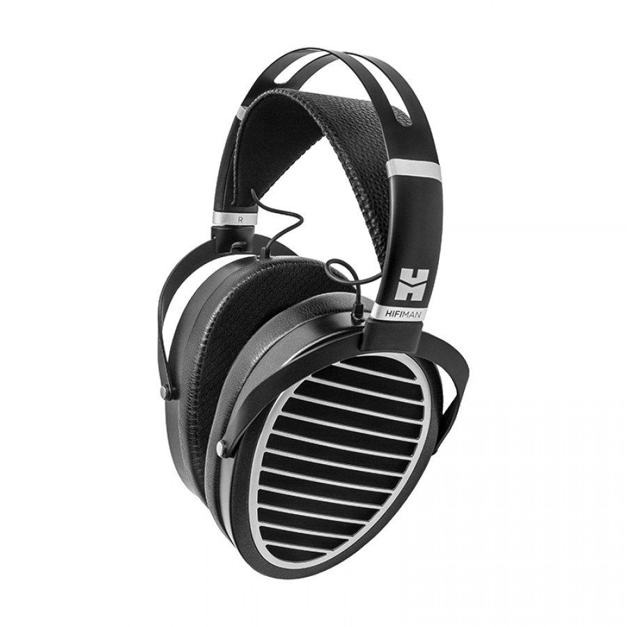 HIFIMAN ANANDA BT Special offer